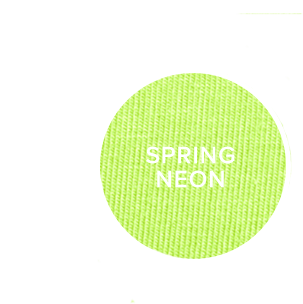 raw-link_spring_a.png