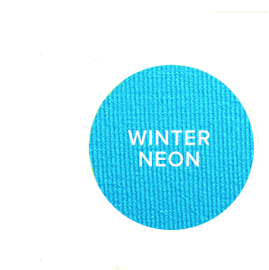 raw-link_winter_a.png