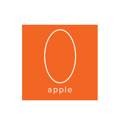 raw-link_apple_b.jpg
