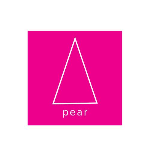 raw-link_pear_b.jpg
