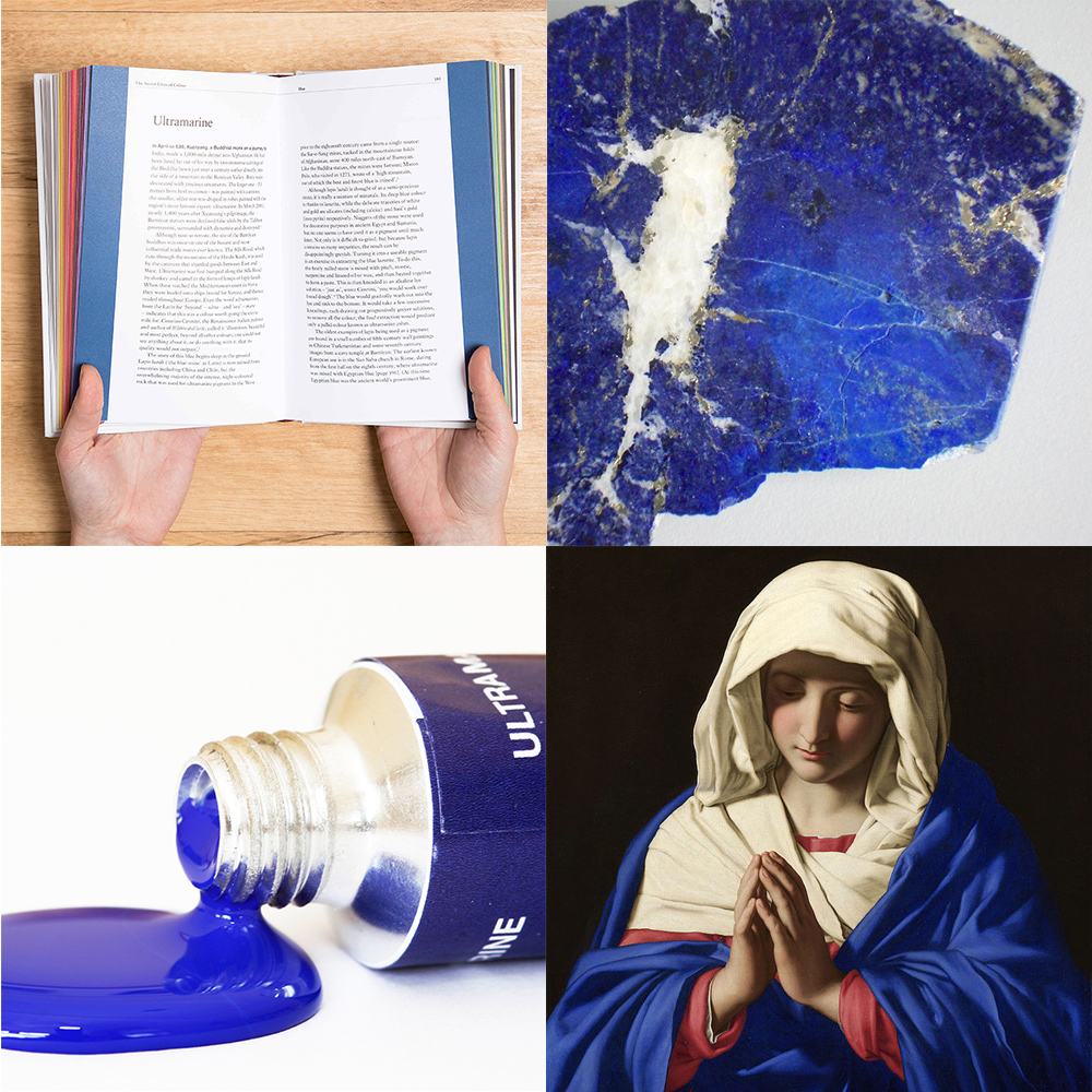 raw-ultramarine.jpg