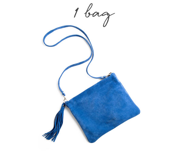raw-bag_riviera-blue.jpg