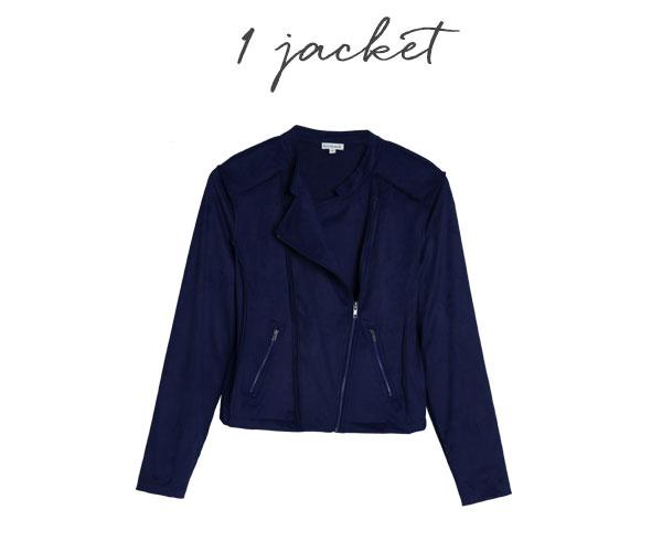 raw-jacket_ink.jpg