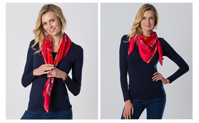 raw-silk_scarf.jpg