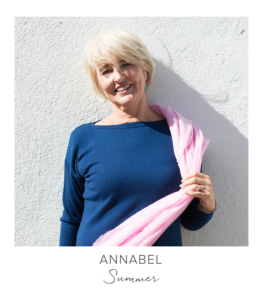 raw-annabel_b.jpg