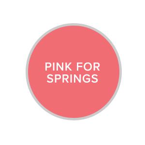 raw-link-spring.jpg