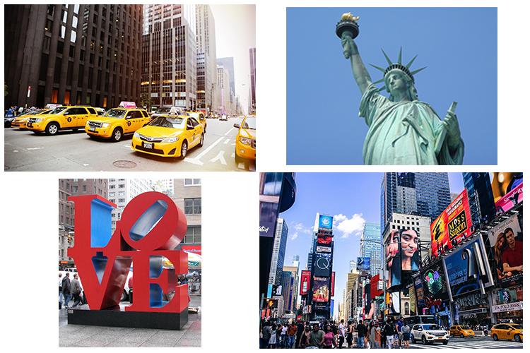 raw-new_york.jpg
