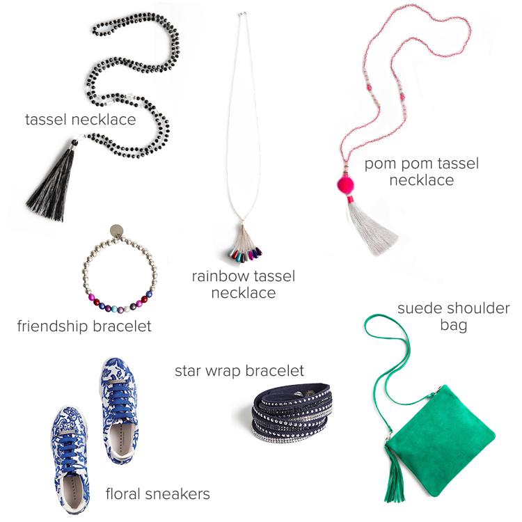 raw-accessories_b.jpg
