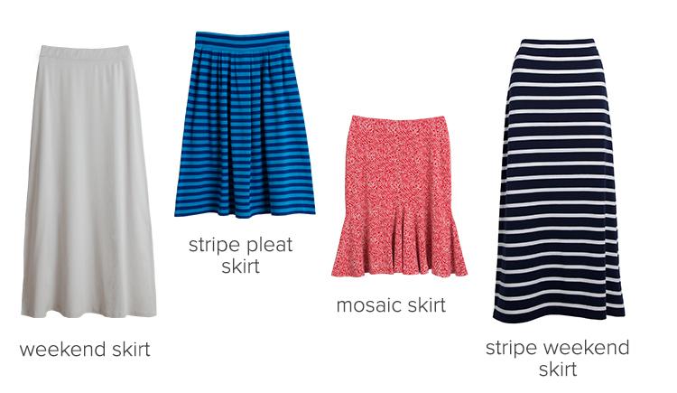 raw-skirts_b.jpg