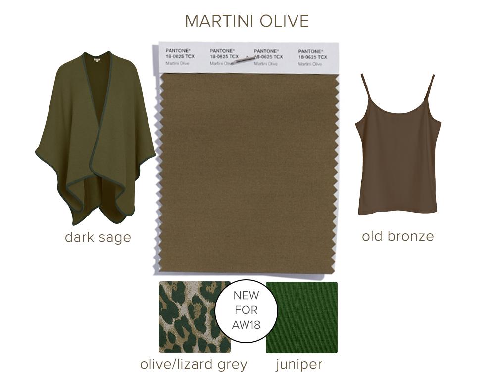 raw-martini_olive_b.jpg