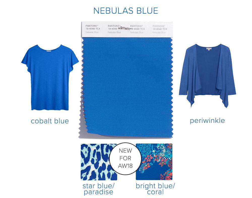 raw-nebulas_blue.jpg