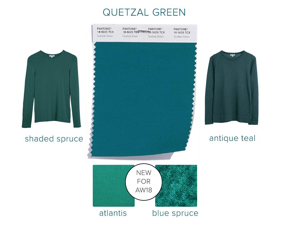 raw-quetzal_green_b.jpg