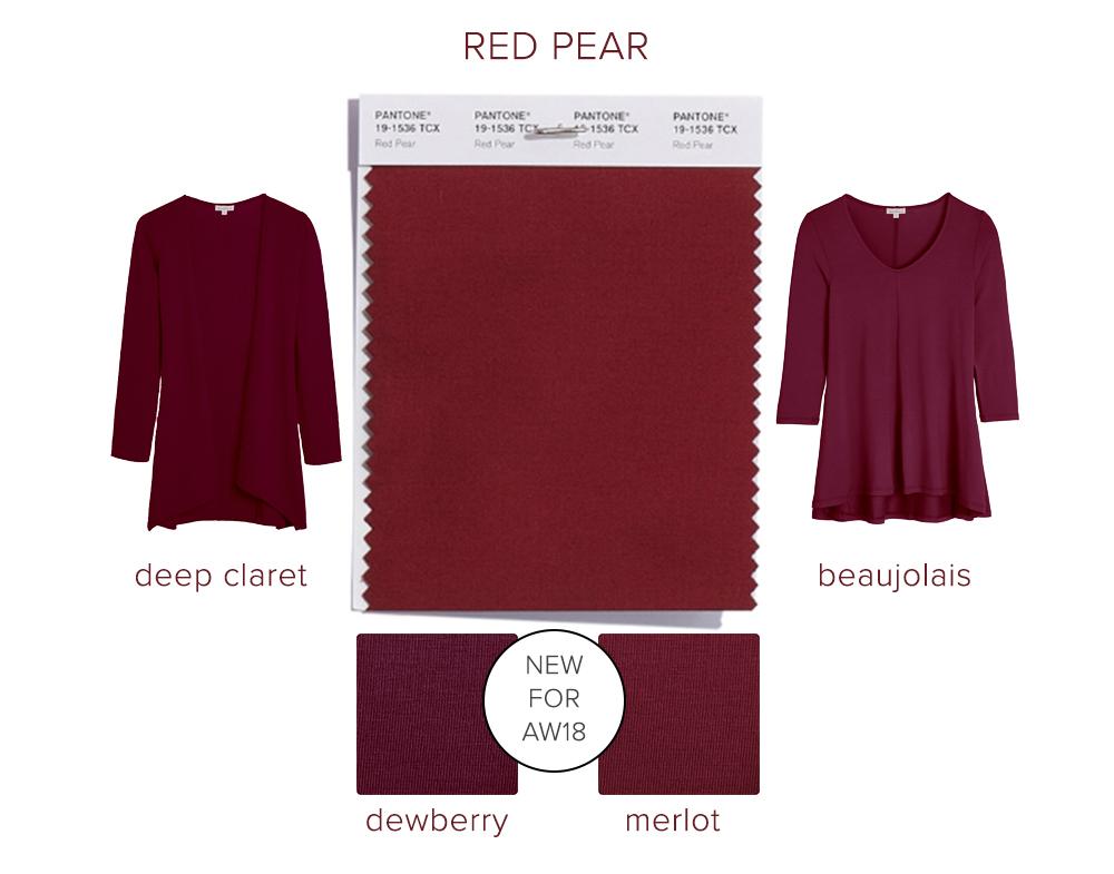 raw-red_pear.jpg
