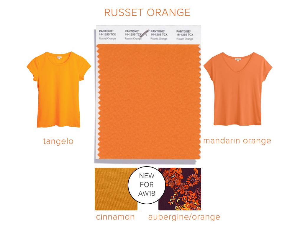 raw-russet_orange.jpg