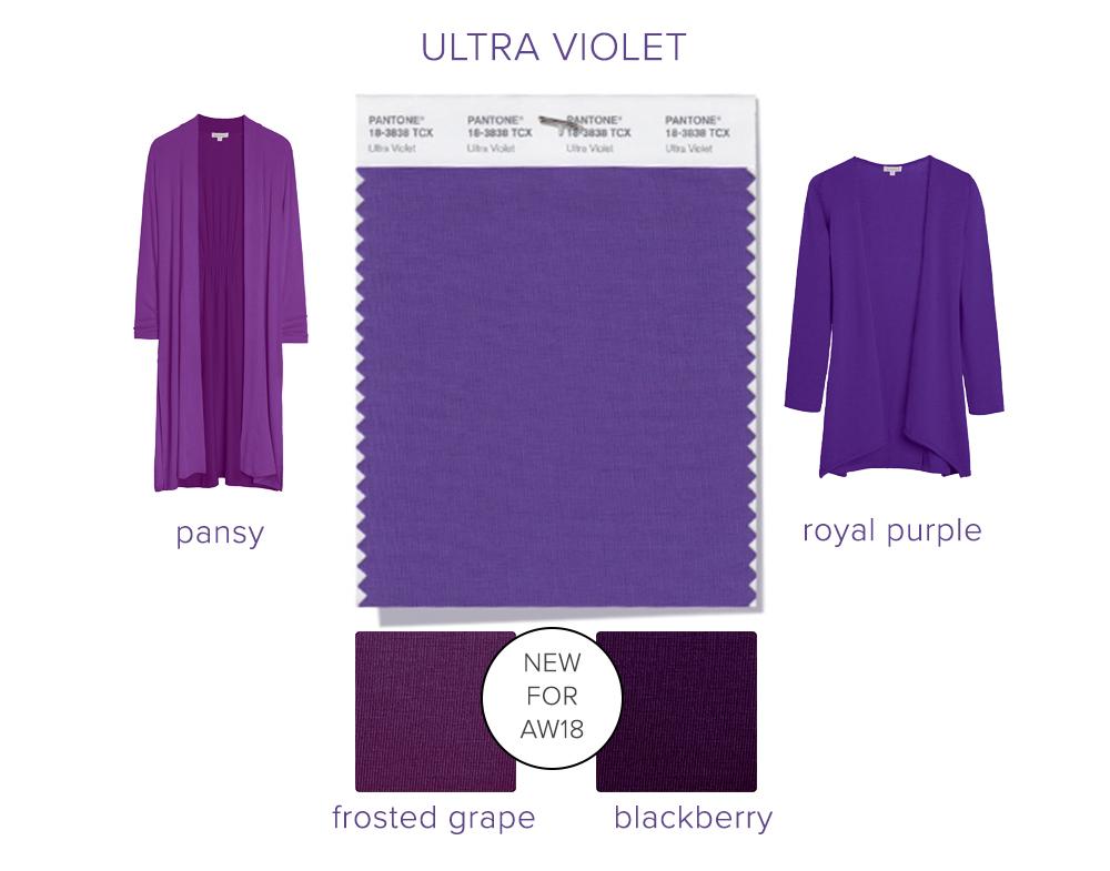 raw-ultra_violet.jpg
