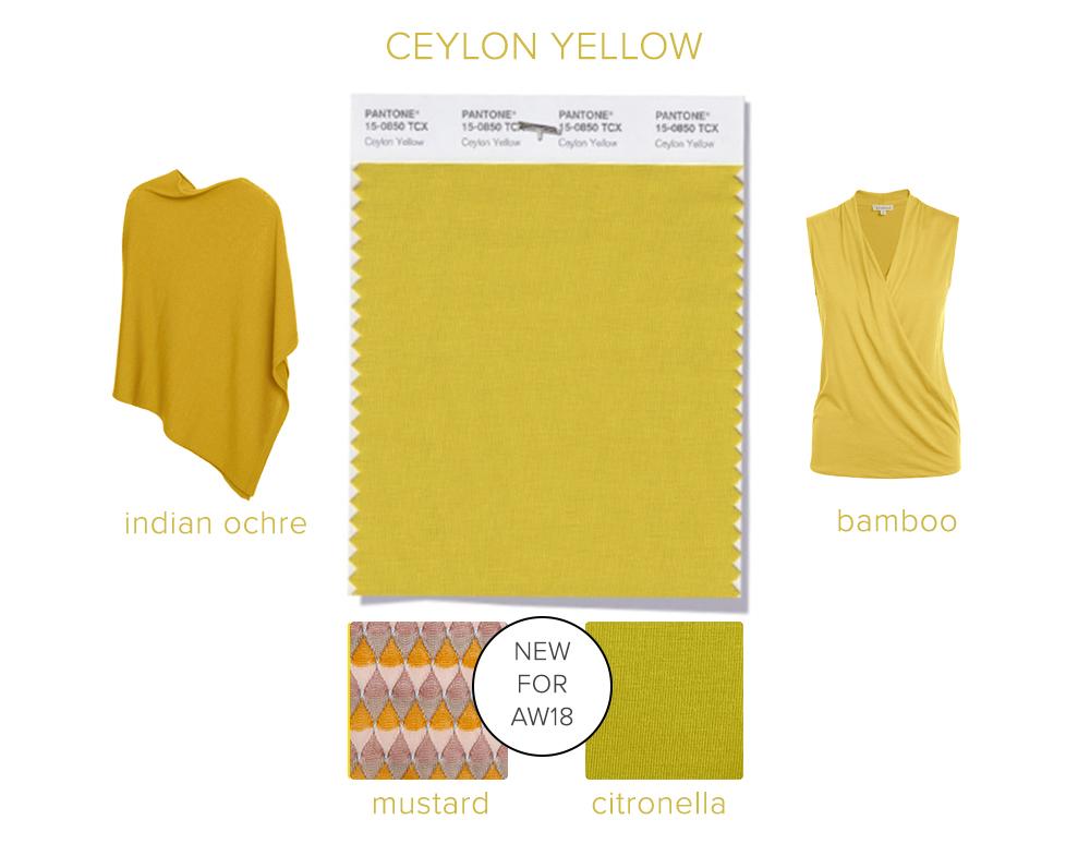 raw-ceylon_yellow_b.jpg