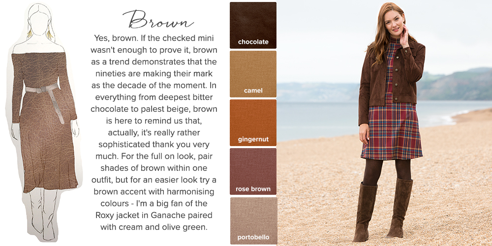 raw-brown.jpg