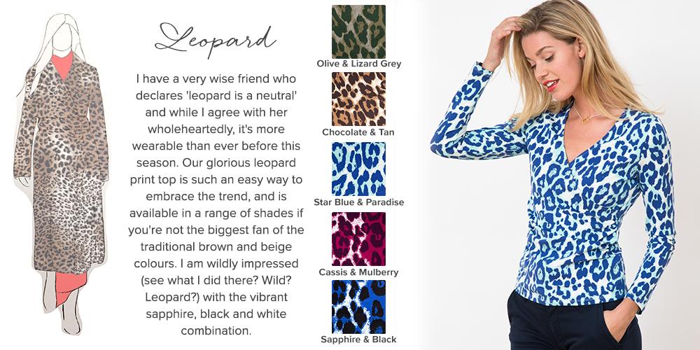 raw-leopard.jpg