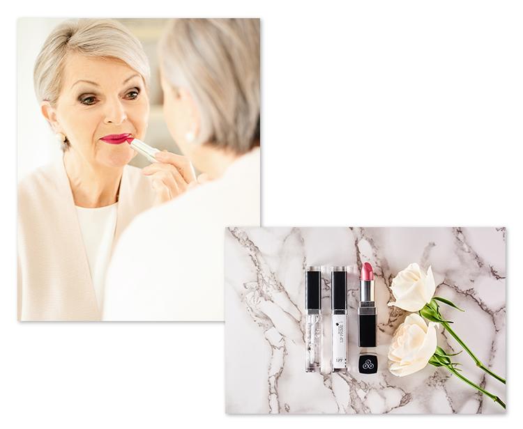 raw-lipstick.jpg