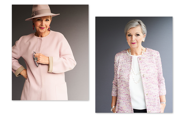 raw-pink_coat.jpg