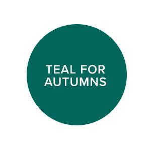 raw-teal_autumn.jpg