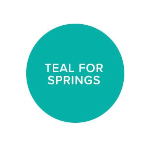 raw-teal_spring.jpg