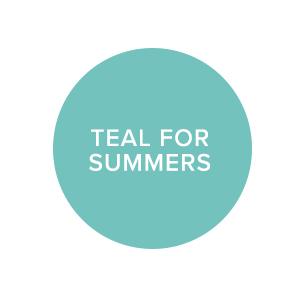 raw-teal_summer.jpg
