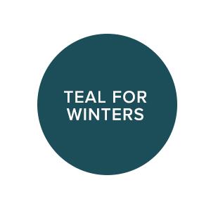 raw-teal_winter.jpg