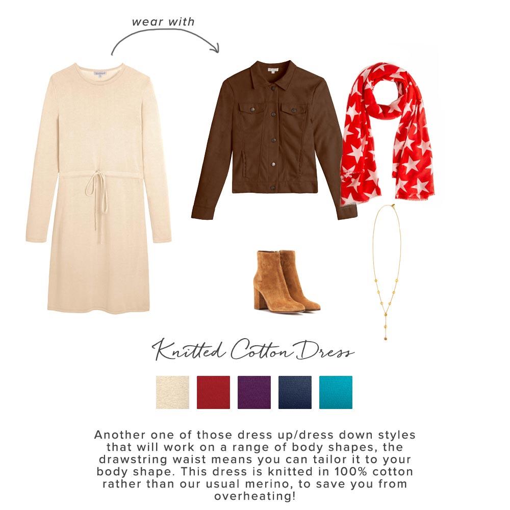 raw-knitted_dress_b.jpg