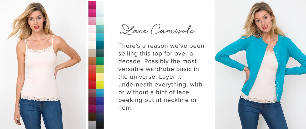 raw-lace_camisole.jpg