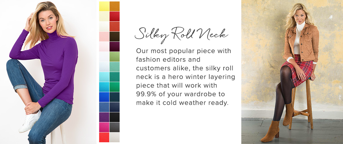 raw-silky_roll_neck.jpg