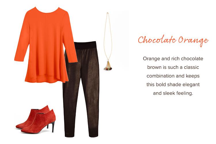 raw-chocolate_orange.jpg