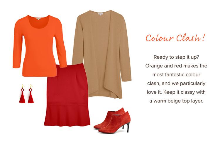 raw-colour_clash.jpg