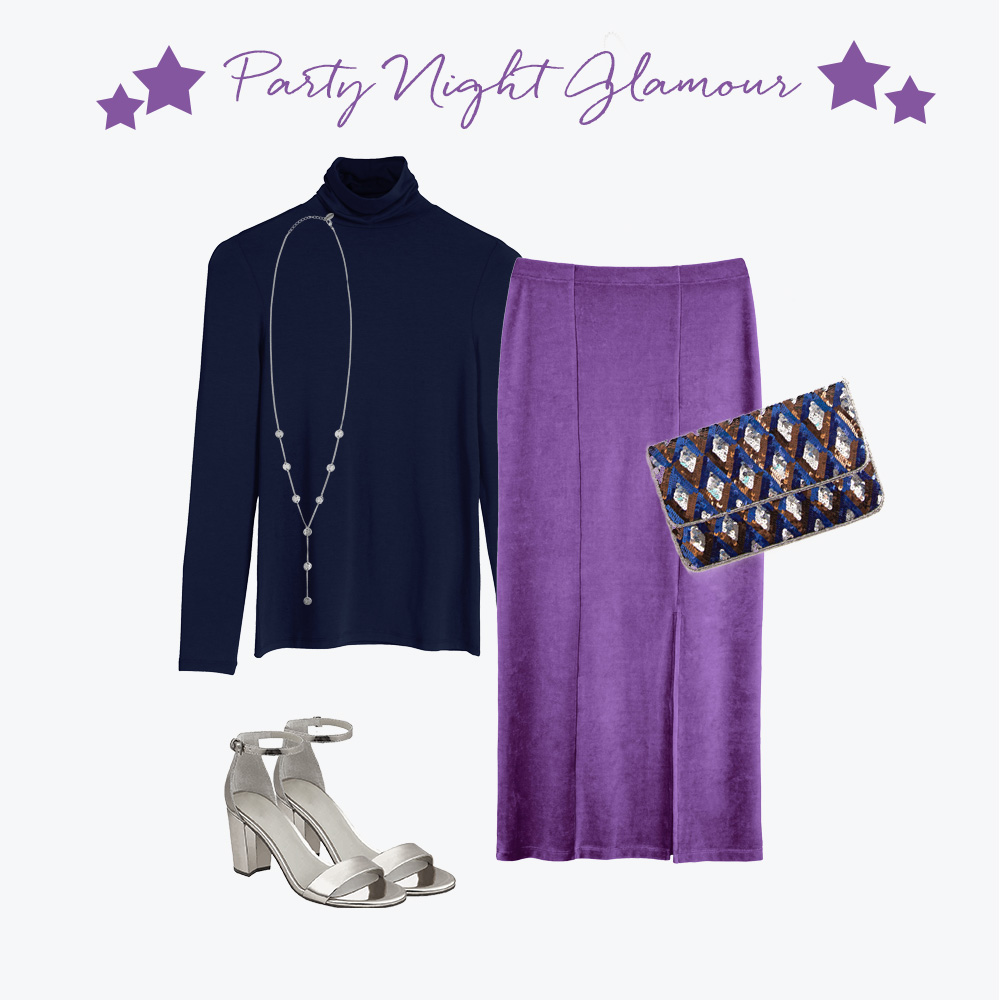 raw-unanalysed_party_glamour.jpg