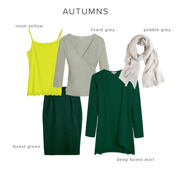 raw-autumns_a.jpg
