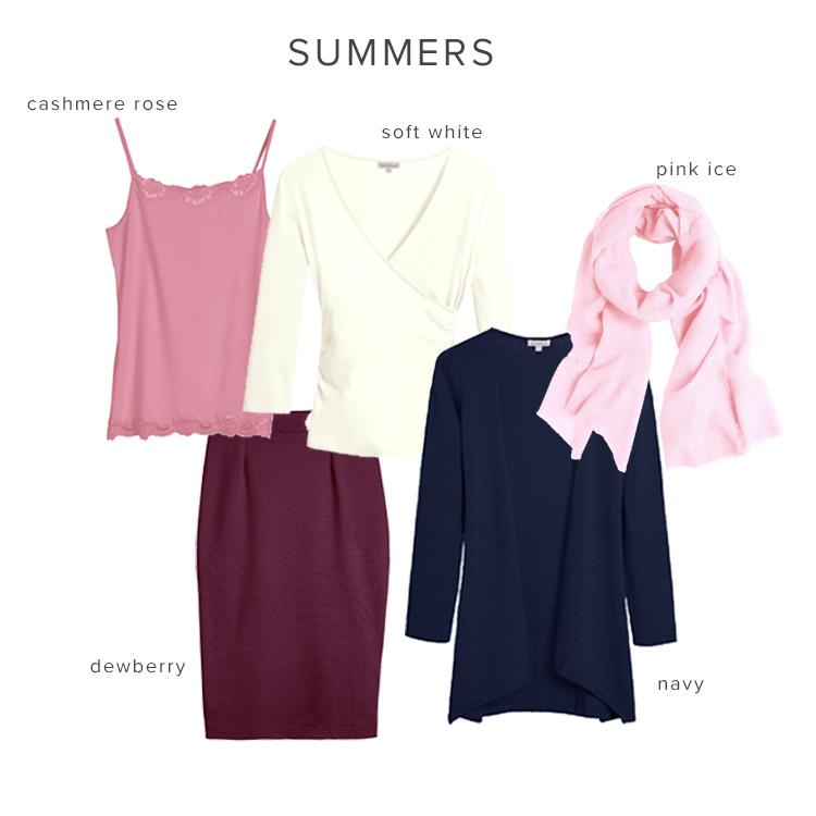 raw-summers_a.jpg