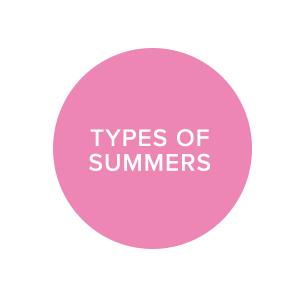 raw-link_summers.jpg