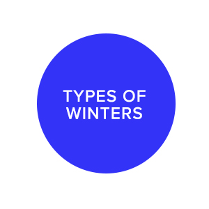 raw-link_winters.jpg