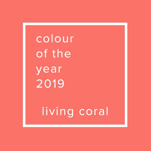 raw-living_coral.jpg