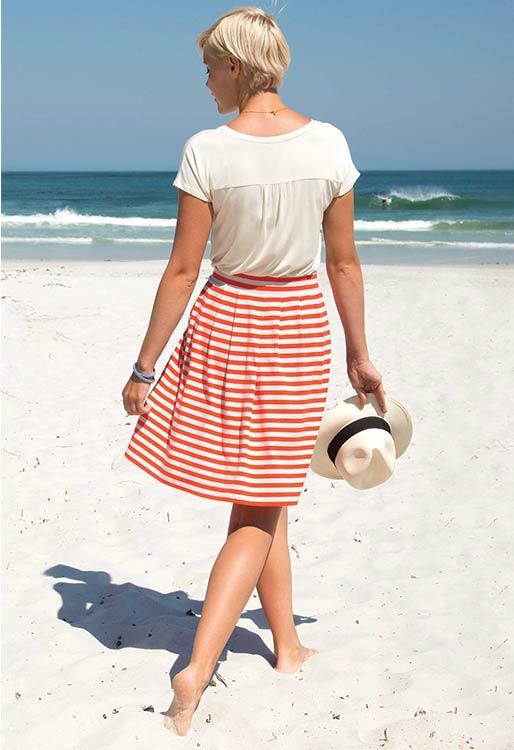 raw-stripe_pleat_skirt_b.jpg