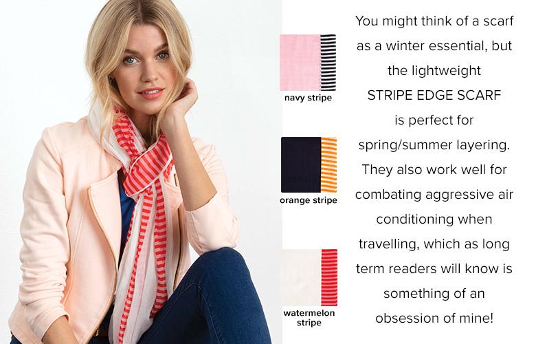 raw-stripe_edge_scarf.jpg