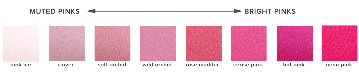 raw-pinks_b.jpg