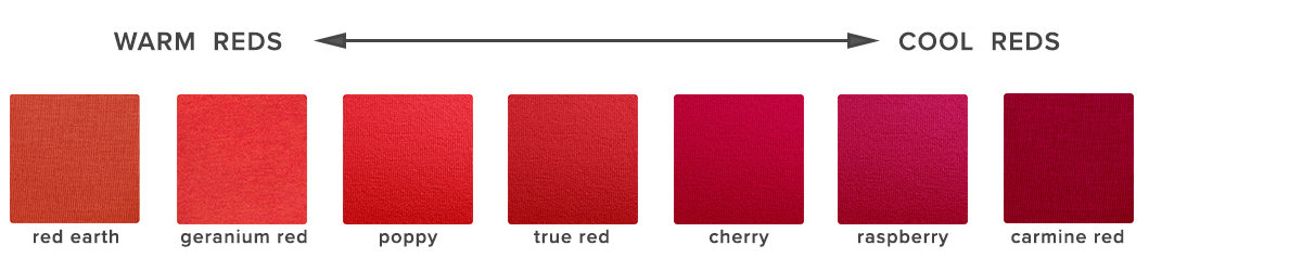 raw-reds_b.jpg