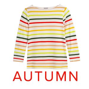 raw-links-website_autumn_c.jpg