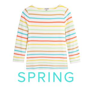 raw-links-website_spring_c.jpg