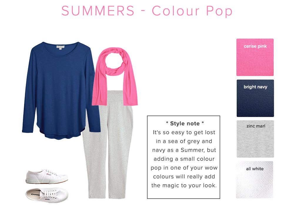 raw-summer_colour_pop_b.jpg