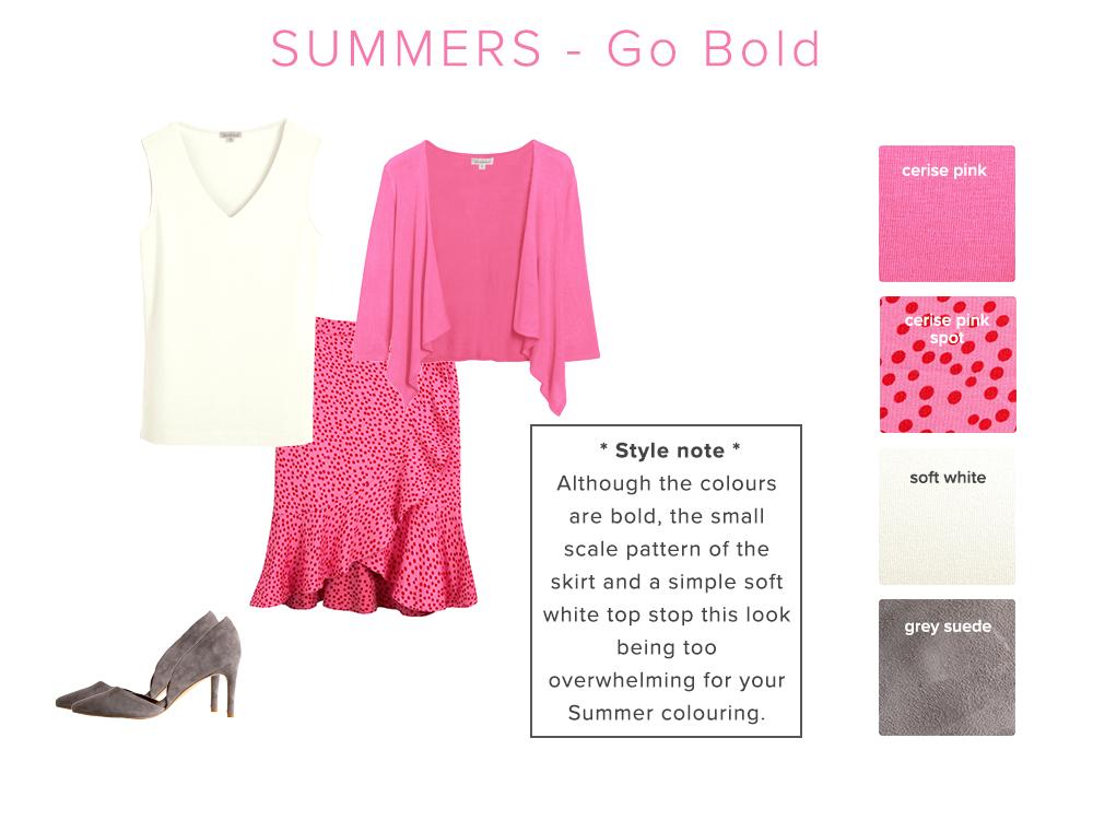 raw-summer_go_bold_b.jpg