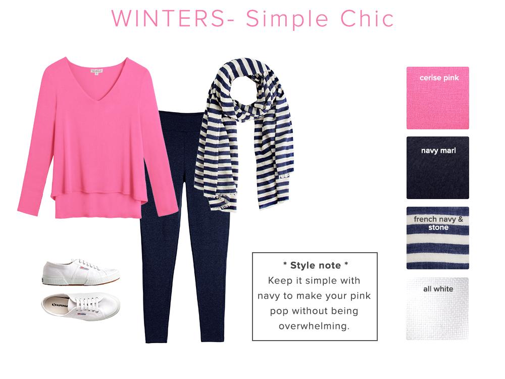 raw-winter_simple_chic_b.jpg
