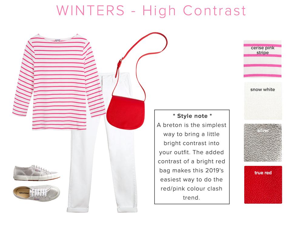 raw-winter_high_contrast_c.jpg