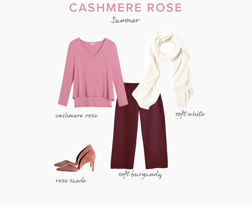 raw-cashmere_rose.jpg